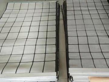陕西矿山不锈钢复合网